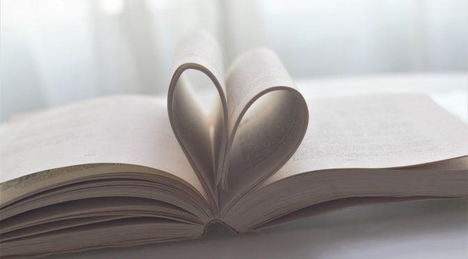 [Writing] About Us: Polyamorie und Beziehungsanarchie