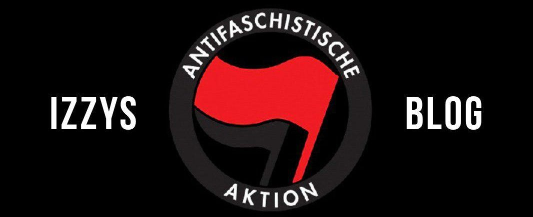 Books and Riot: (Beziehungs-)Anarchie in der Praxis